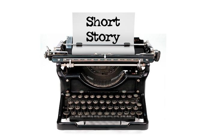 e-stories kurzgeschichten die geilsten frauenärsche